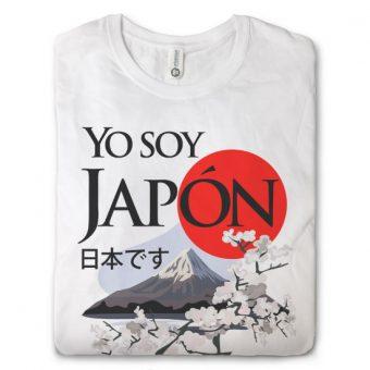 yo soy japon 1