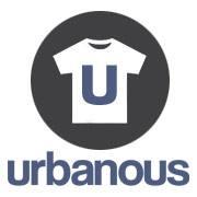 urbanous