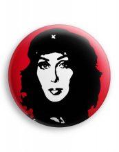 Cher-Guevara