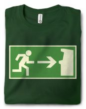 Exit-to-arcade-01