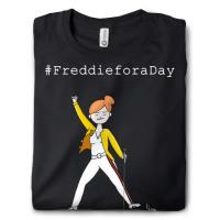 Freddie-01