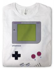 Game-Boy-01