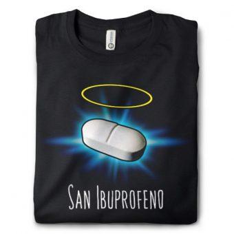 San-Ibuprofeno-01