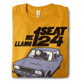 Seat-124-01