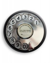 dial-01