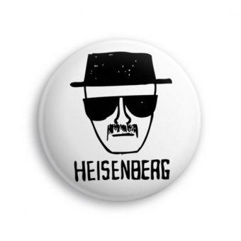 heisenberg-01