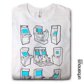 maquinas-arcade-01