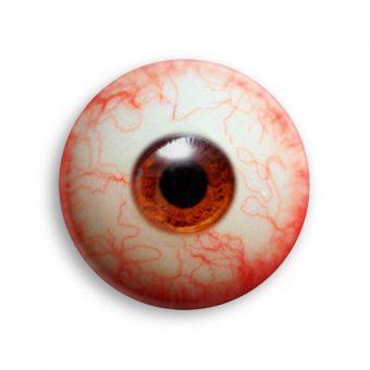 ojo-01