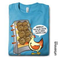 pollo-manolo-01