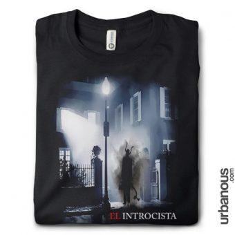 elintrocista-01