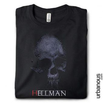 hellman-01