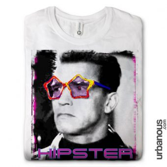 hipsterminator-01