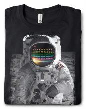 Astronauta01