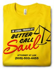 Better-Call-Saul-01