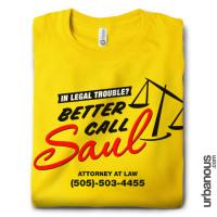 Better-Call-Saul-01