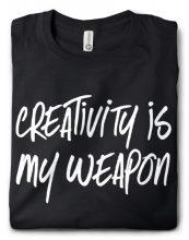 Creativity-01