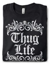 Thug-Life-01