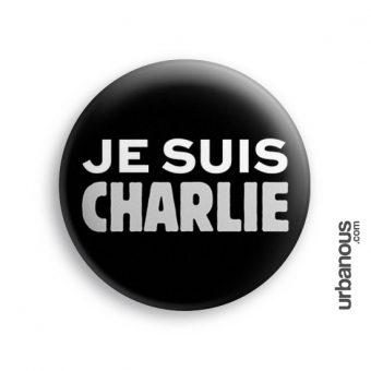 chapa_je_suis_charlie-01