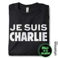 je_suis_charlie-01