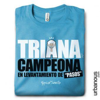 triana-campeona-01