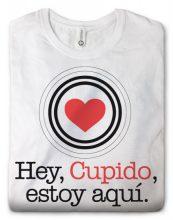 Hey-Cupido-01