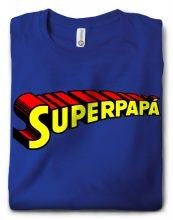 superpapa01