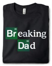breaking_dad_01
