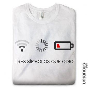 3simbolos-1
