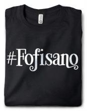 fofisano-1