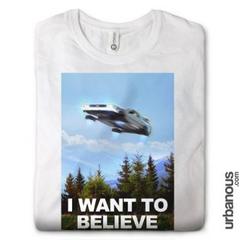 iwanttobelieve-delorean-1