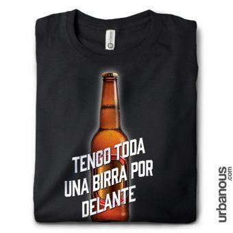 tengo-toda-una-birra-1
