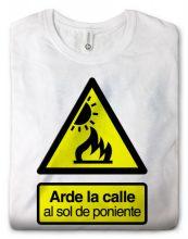 arde-la-calle-01