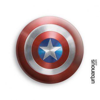 escudo-capitan-america-01