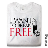 i-want-to-break-free-01