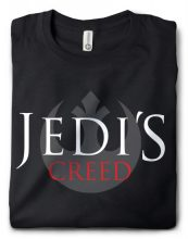 jedis-creed-1