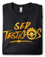 sed-testigos-01