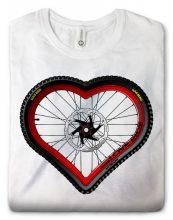 love-bikes-01