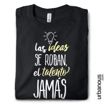 ideas-1