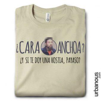 cara-anchoa-01