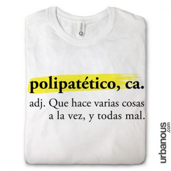 poli01