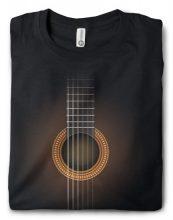 cuerpo-de-guitarra-01