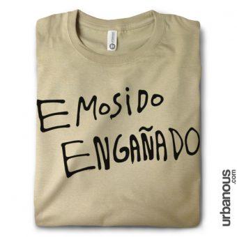emosido2
