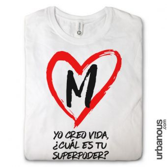 yocreovida1